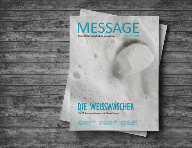 Message Cover 2_2014
