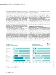 Message 04_2014_Infografik