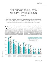 Message 04_2014_Infografik_Vales_1