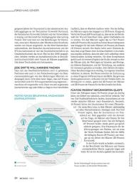 Message 04_2014_Infografik_Vales_2