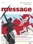Titel Message 01-2014