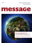 Titel Message 03-2013