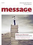 Titel Message 04-2013