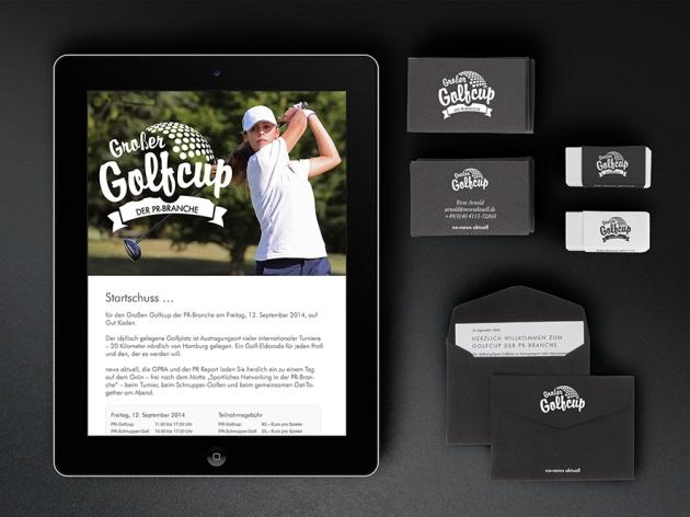 PR Golfcup ipad und Kärtchen 150 dpi