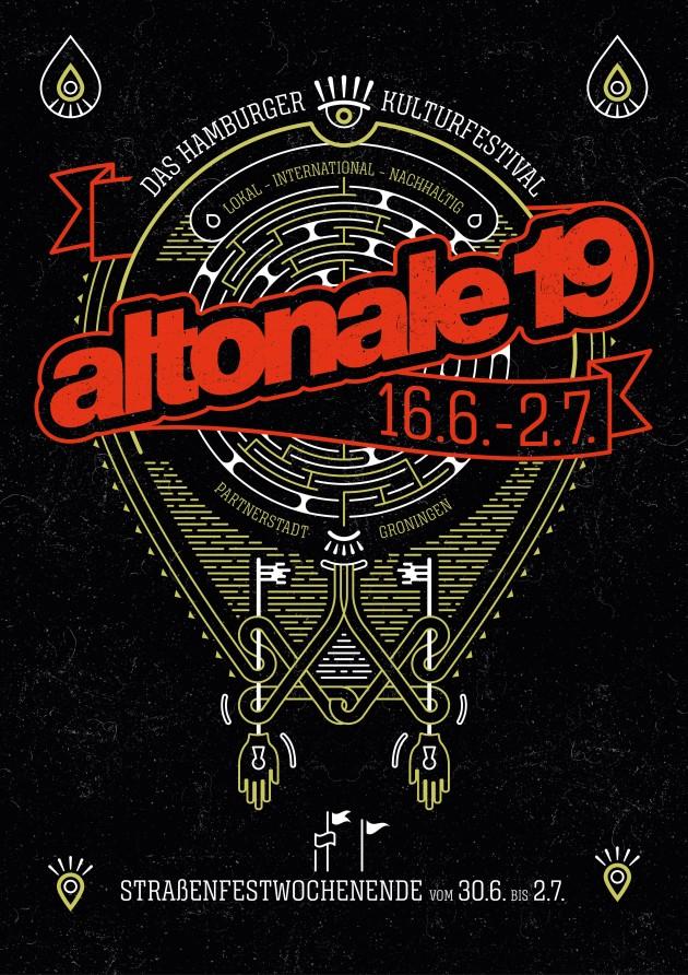 altonale 19 Plakat A1 RZ umgewandelt mit HIGU